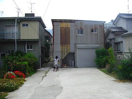 大川アパート.JPG