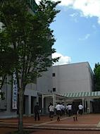 徳山大学のオープンキャンパス.JPG