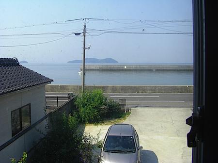 大川アパートから前島.JPG