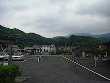 久賀の大島自動車学校.JPG