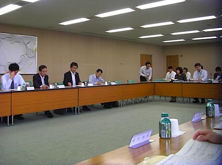 山口県男女共同参画審議会.JPG