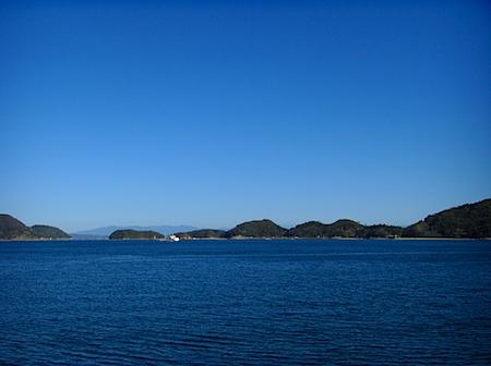 周防大島町伊保田の観光スポット「なぎさ水族館」と「陸奥記念館」のこれから