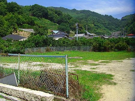 和田児童遊園地.JPG