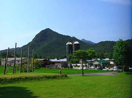 船方農場.JPG
