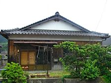 久賀の元醤油屋.JPG