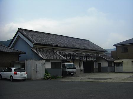 大島中央青果市場.JPG