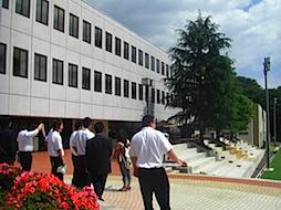 徳山大学.JPG