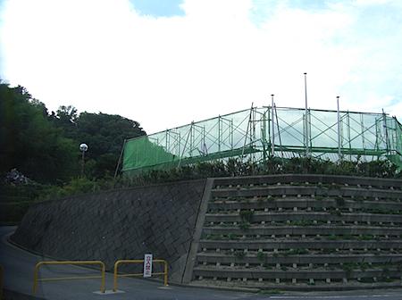 片添ヶ浜.JPG