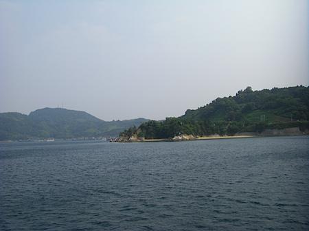 伊保田なぎさ水族館の浦のビーチ.JPG