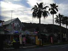 周防大島株式会社(仮想)の合宿取締役会 in 片添ヶ浜コテージ.JPG