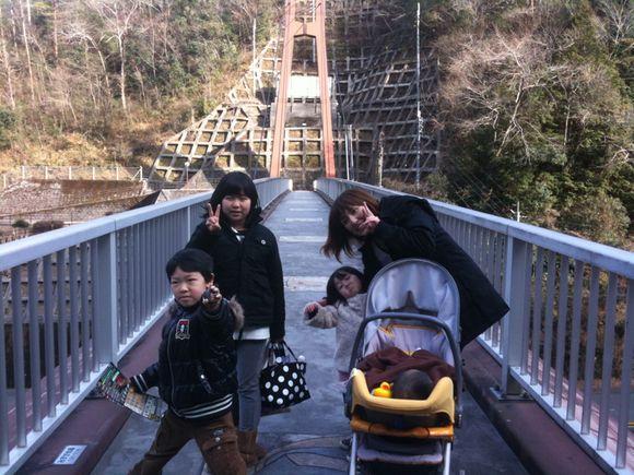 美川ムーバレーに来ました!