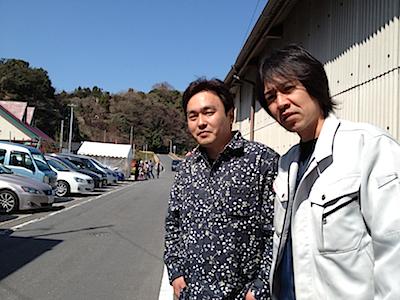 写真 12-04-01 14 09 09.jpg