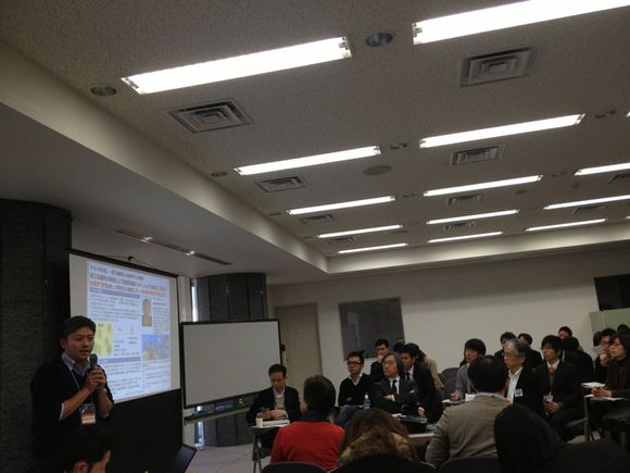ETIC.主催 日本全国!地域仕掛け人市にて周防大島の瀬戸内ジャムズガーデンで新たな仕事を創る人材を募集!