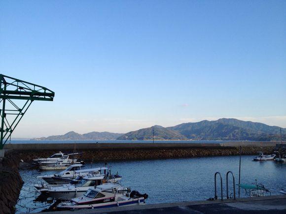 Suooshima