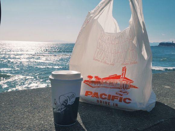 Pacific DRIVE-IN_パシフィック ドライブイン_03