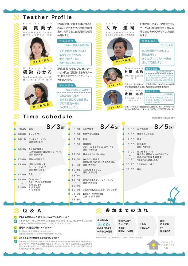 サマーキャリアスクール2015_裏