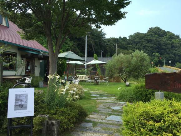 Jams-garden01