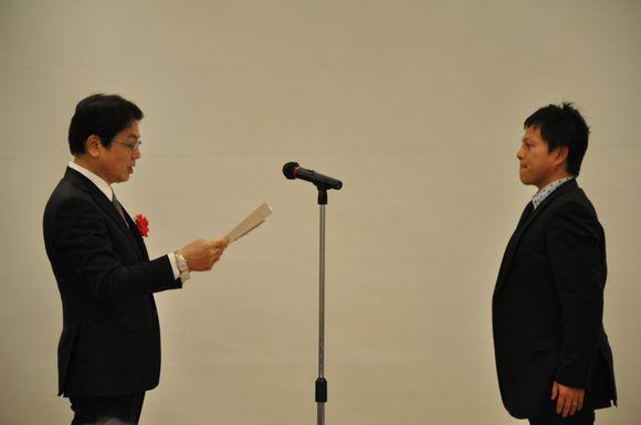 西京銀行ビジネスプランピッチコンテスト02