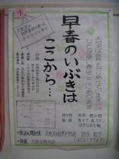 Pict0049