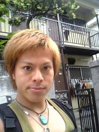 Dremkids Keiji 040722 1646
