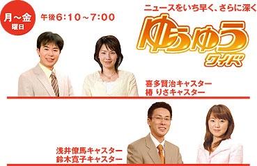 Yamaguchi Yuyu Image Yuyu Title