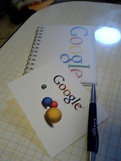 グーグルサクセスストーリーgoogle_success-story01.jpg