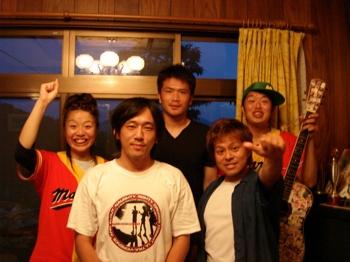 鹿島アントラーズ岩政大樹選手(周防大島横見出身)Iwamasa Daiki
